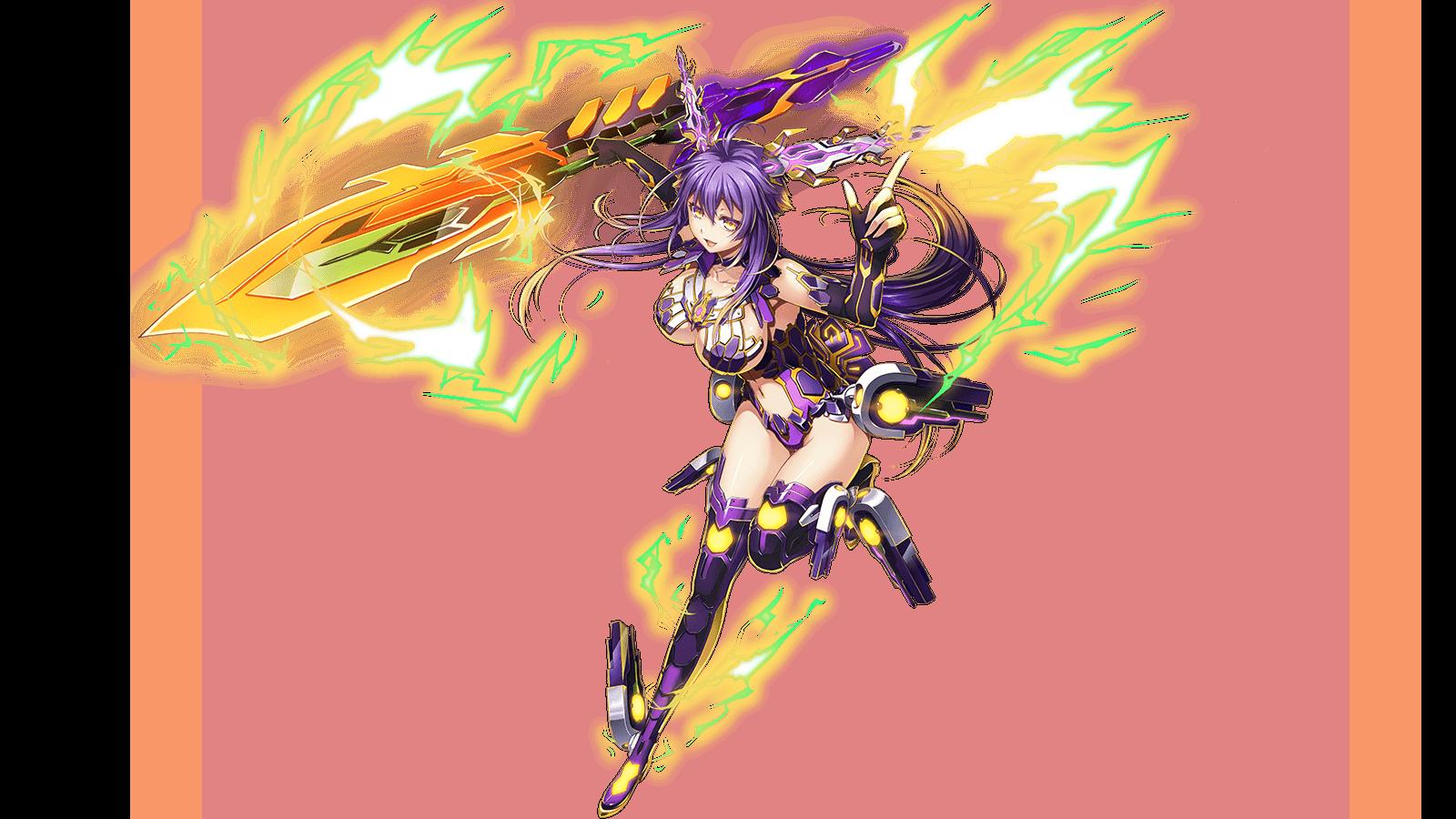 紫電 アキ☆3.png