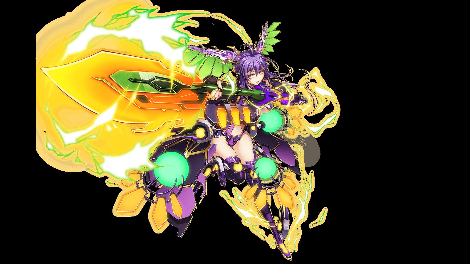 紫電 アキ☆4.png