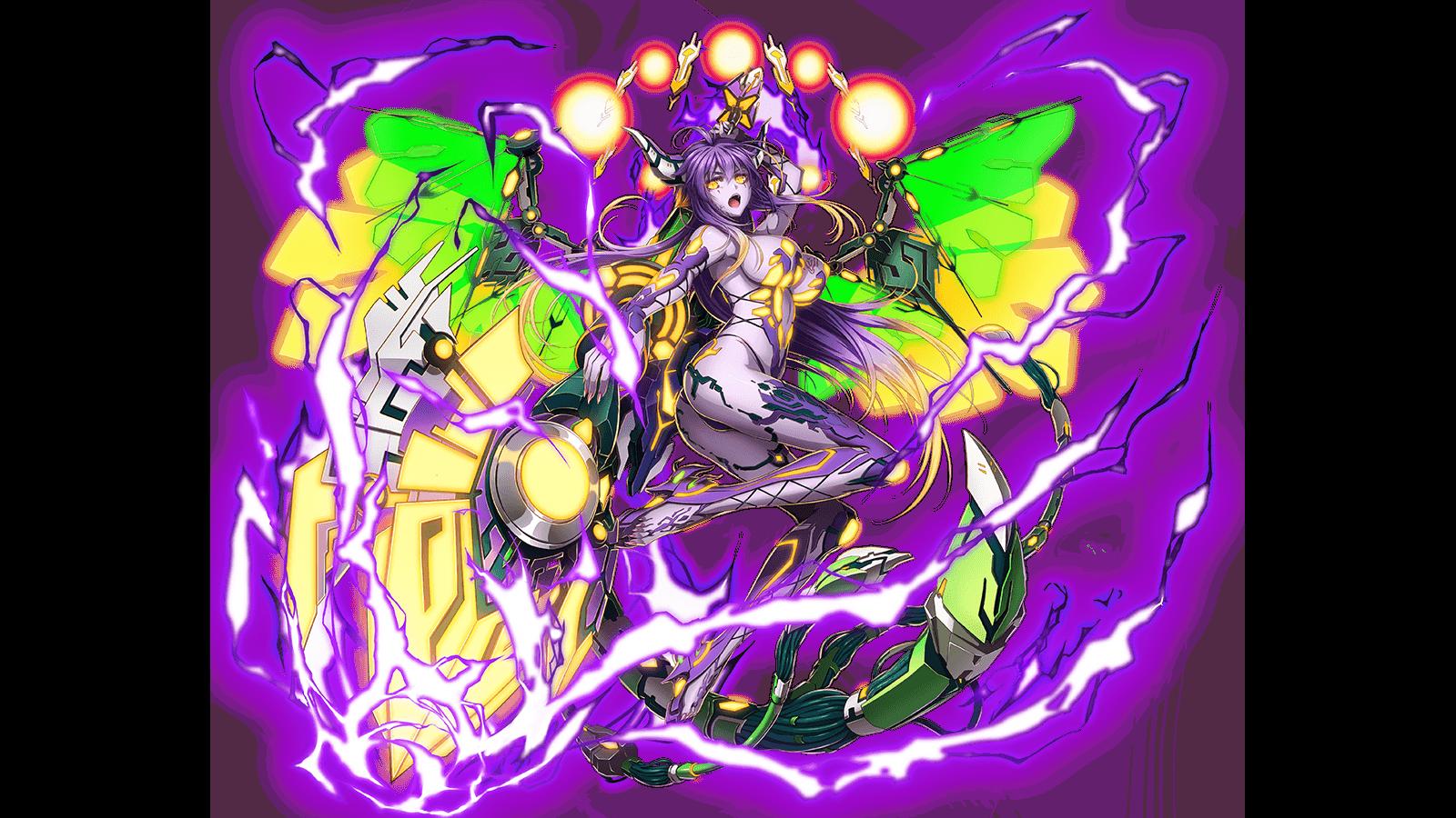 紫電 アキ☆5.png